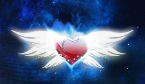 heartflying2