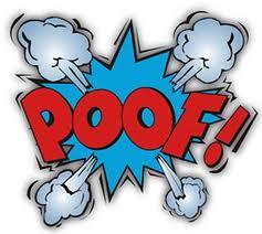 poof_logo