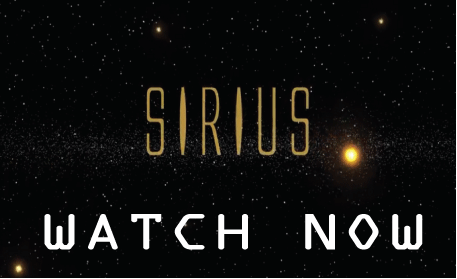 Sirius-Watch-Now (1)