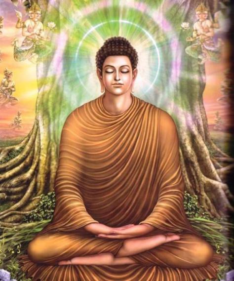 elizabethtrutwin_20130526_Lord-Buddhas-Life