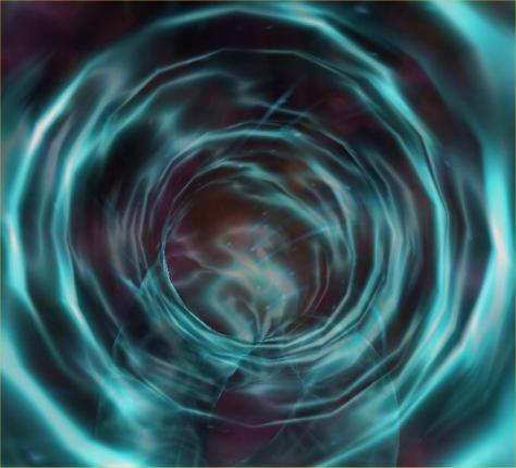 melinelafont_20130523_portal-space