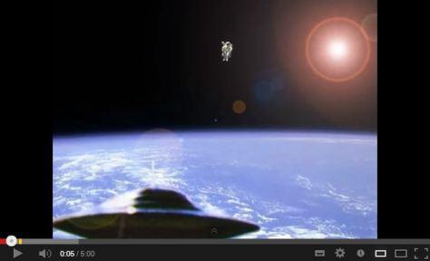 Portal2012_20130525_video