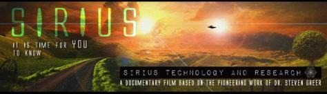 Sirius_20130524