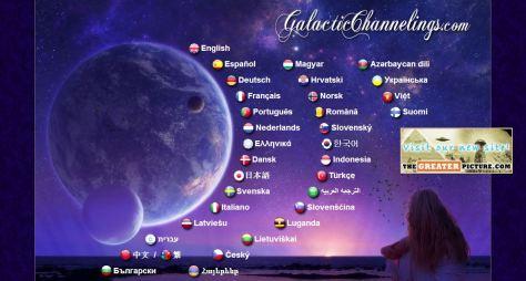 galacticchannelings