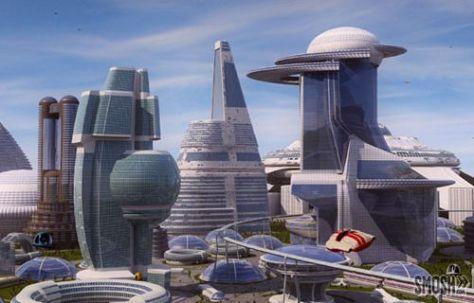 Portal2012_20130530_Future