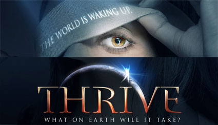 thrive_video-1