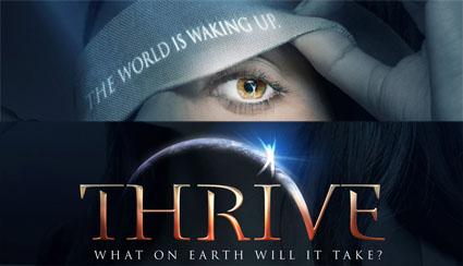 thrive_video-1